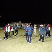slqs cricket tournament 2011 294.JPG