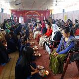 Matri Puja 2014-15 VKV Balijan (11).JPG