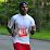 Jeffrey Johnson's profile photo