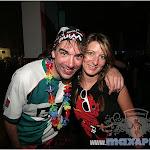 02_so_partyskitour_0108.jpg