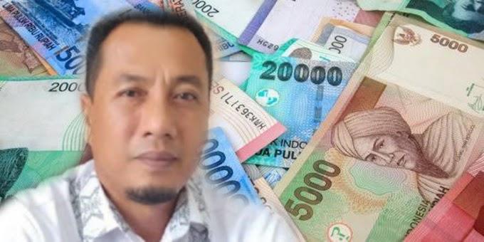 Siap-siap pendaftaran bantuan UKM Rp 2,4 juta di kabupaten Aceh Timur kembali di buka senin