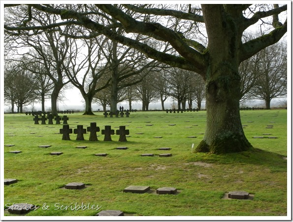 30032016 German Military Cemetery (3)