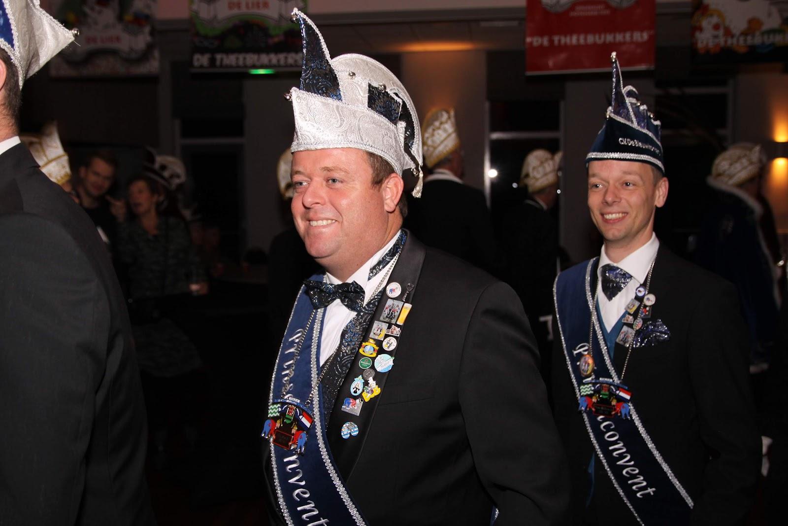 1 Prinsen verkiezing 2018-2019 - IMG_0048.JPG