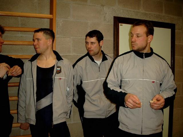 Tournai Belgien 2003 - SIMG0905.JPG