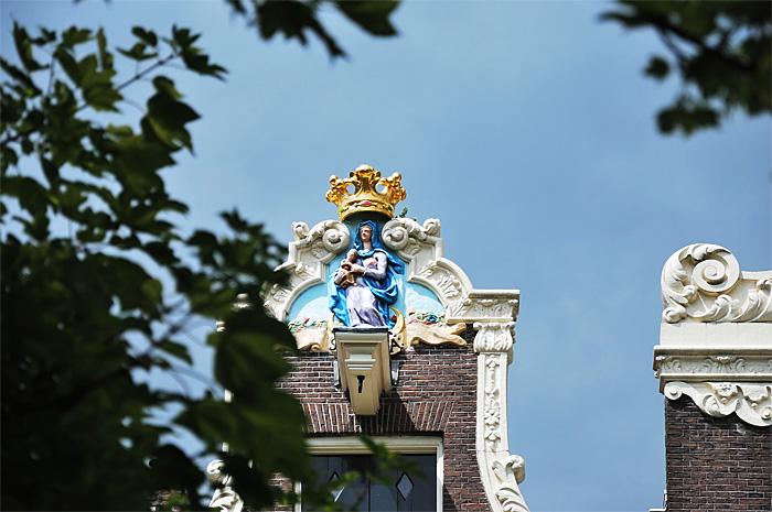 Amsterdam15.JPG