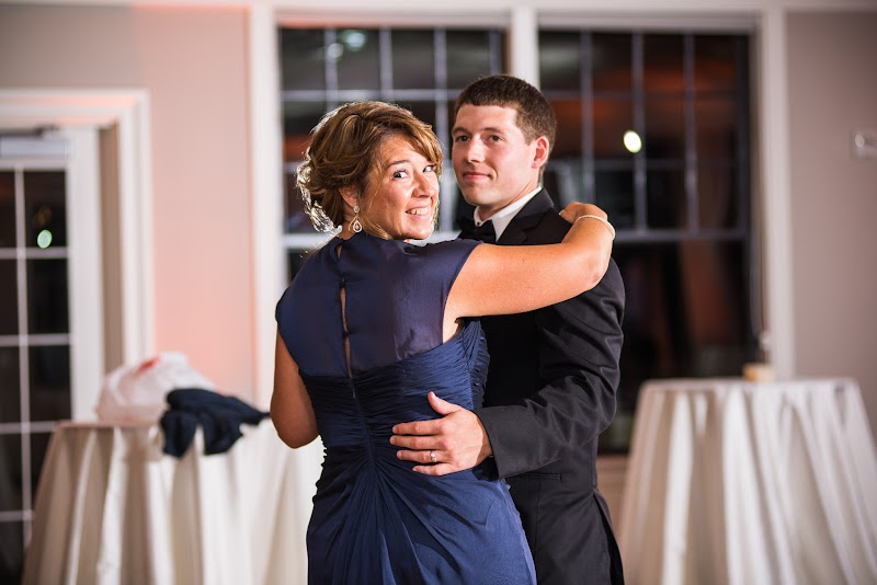 Sophia and Justin - Blueflash Photography 564.jpg