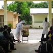 06 Sessioni di formazione nell'ambulatorio di medicina generale.JPG