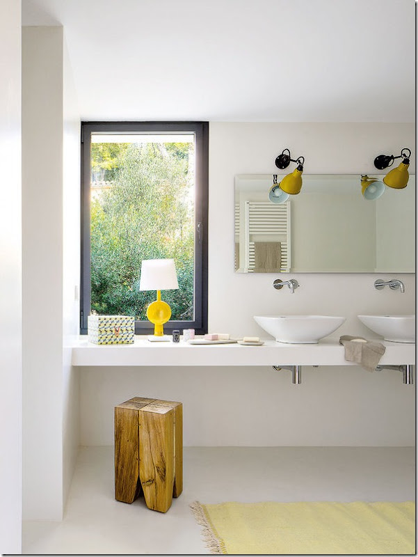 case-interni-verde-giallo-stile-retro-vintage-12