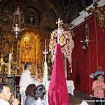 Rosario_ida_2013 085.JPG