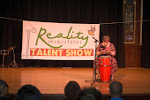 2015 Talent Show-41.jpg