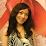 Serena Chou's profile photo