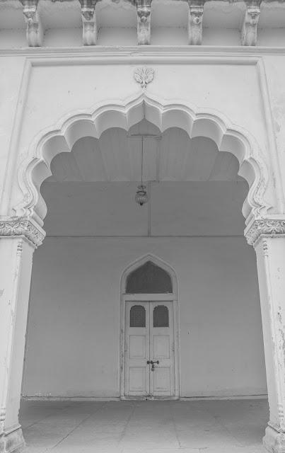Hyderabad - Rare Pictures - 72fbfae059fe19481caff1a03b6147c4e9449eb7.jpg