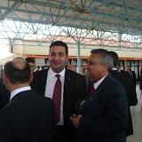 2010_izci_genel_kurulu (5).jpg