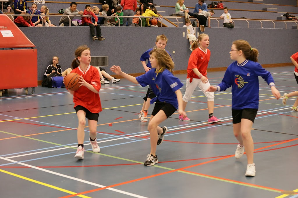 Basisschool toernooi 2013 deel 3 - IMG_2647.JPG