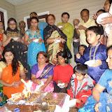 2012-10-22 Durga Puja 2012 - Durga%2BPuja%2B2012%2B005.JPG