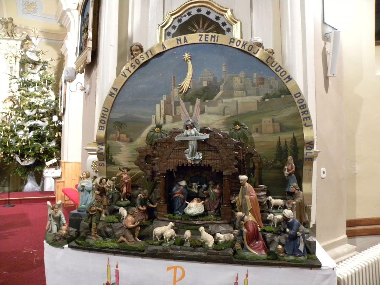 Vianoce - fotky 185.jpg