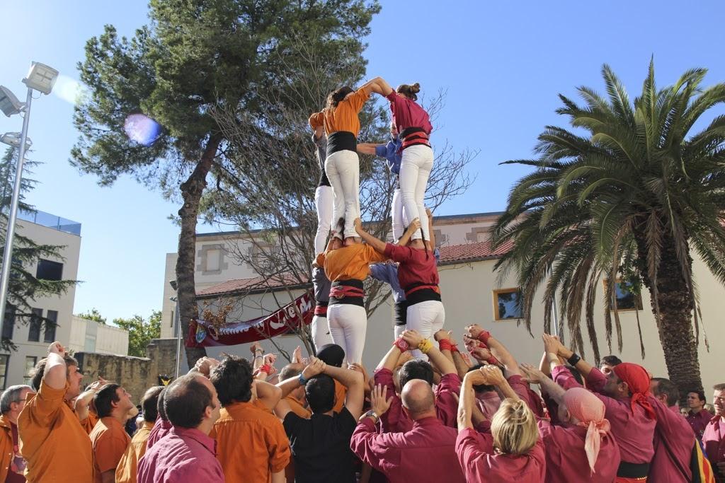 17a Trobada de les Colles de lEix Lleida 19-09-2015 - 2015_09_19-17a Trobada Colles Eix-9.jpg