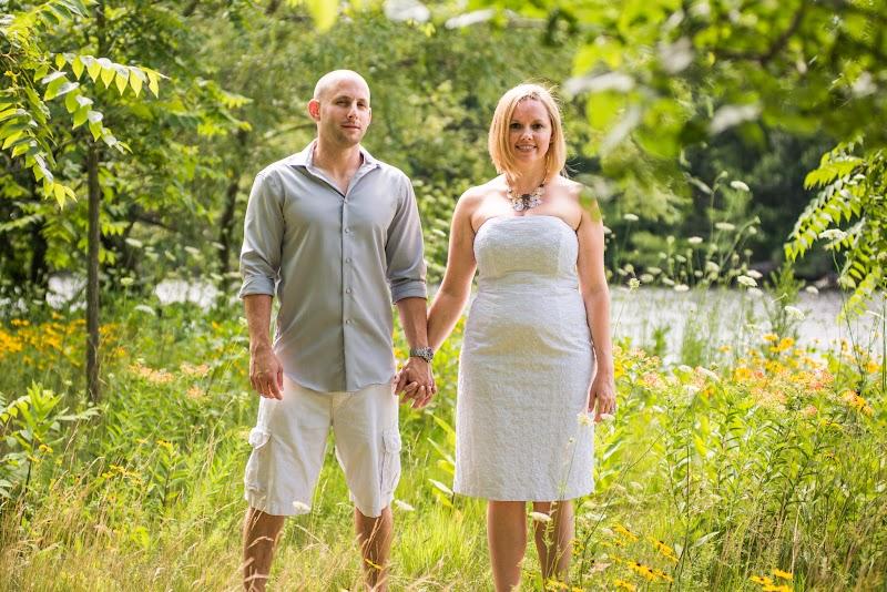 Katie and Jason - Blueflash Photography 033.jpg