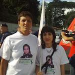 Sit-In-ambasciata-Iran-Roma-240609-06.jpg