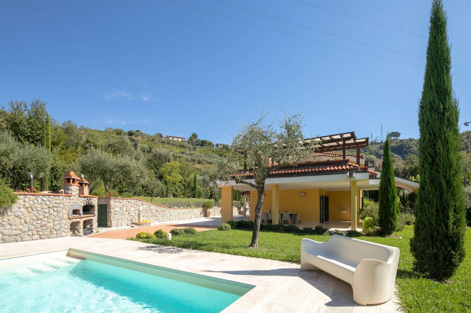 Villa Lunense_Carrara_1