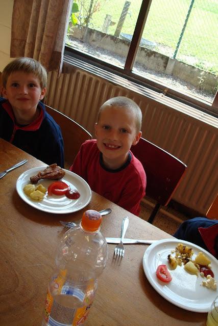 Kamp jongens Velzeke 09 - deel 3 - DSC04509.JPG