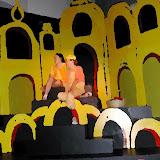 2004 Seussical  - IMG_0019.JPG
