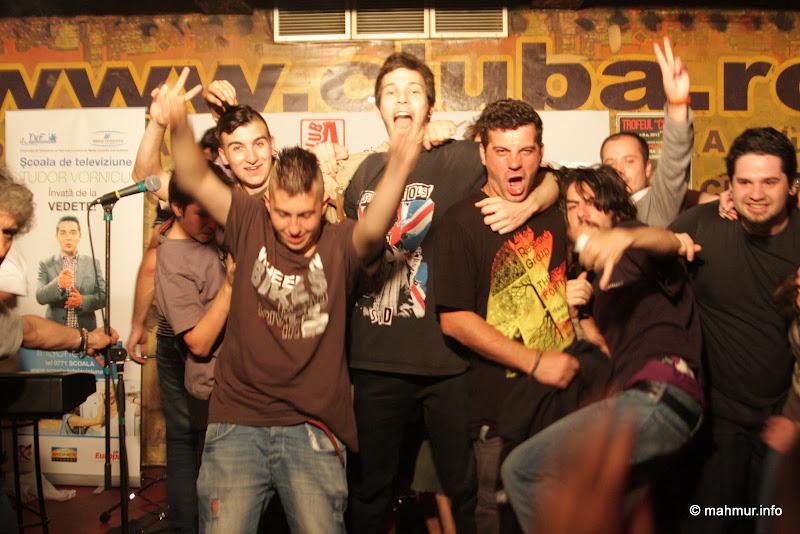 Trofeului Club A - Avanpost Rock - E1 - IMG_0731.JPG