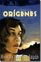 P00003 - La Llamada de los Origene