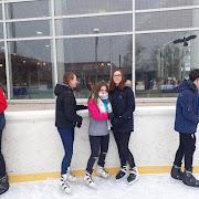 Eislauf (15)