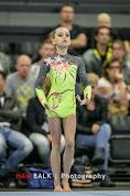 Han Balk Fantastic Gymnastics 2015-2149.jpg