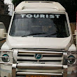 Tempo Traveller hire in Delhi, Amritsar Tour By Tempo Traveller, Amritshar Tour Package