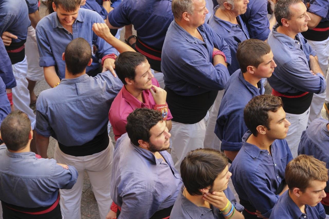Diada Sant Miquel 27-09-2015 - 2015_09_27-Diada Festa Major Tardor Sant Miquel Lleida-153.jpg