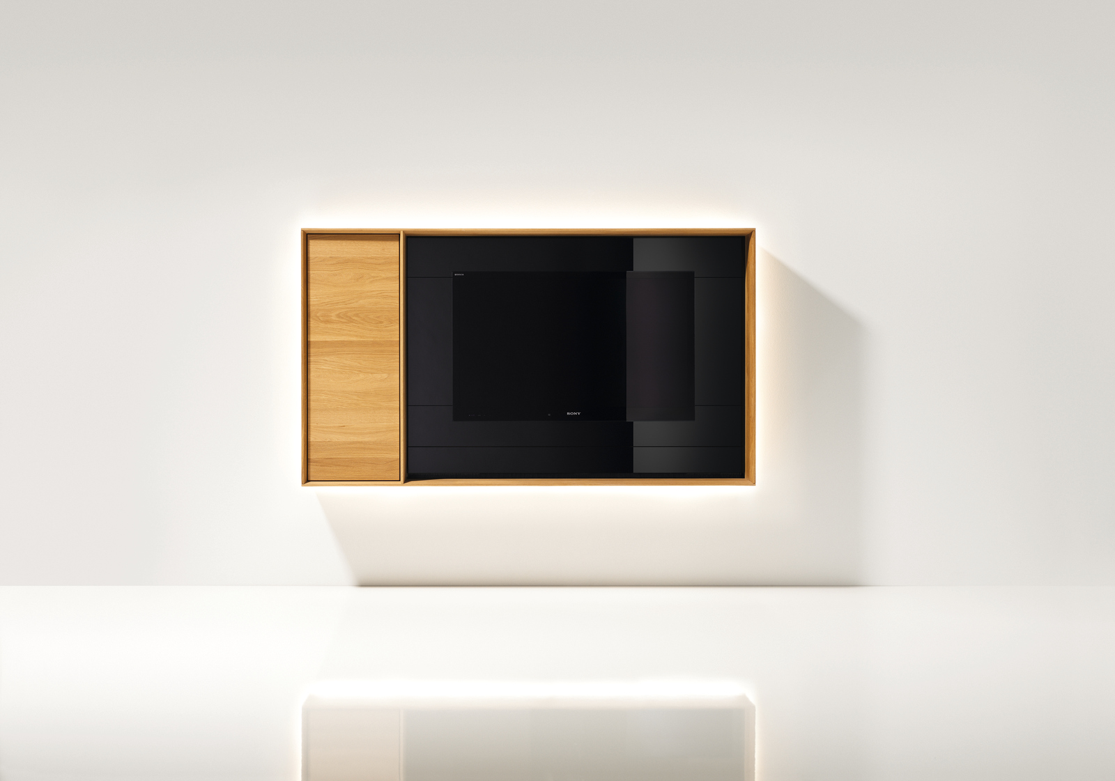 Design Tv Kast : Tv kast tv in kast ecosia