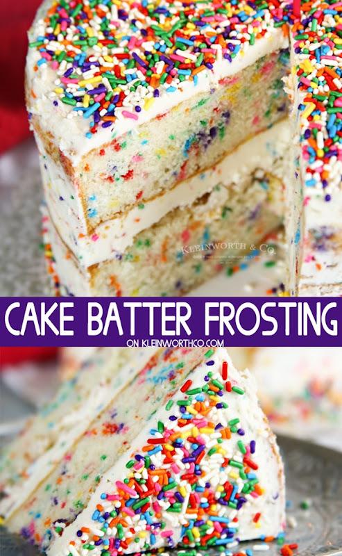 Cake-Batter-Frosting-1300