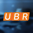 UBR c
