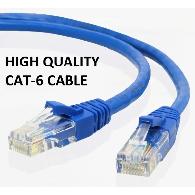 cat-cable
