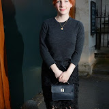 OIC - ENTSIMAGES.COM - Alice Levine at the Oasis and Victoria & Albert Museum - collection launch party London 20th April 2015  Photo Mobis Photos/OIC 0203 174 1069