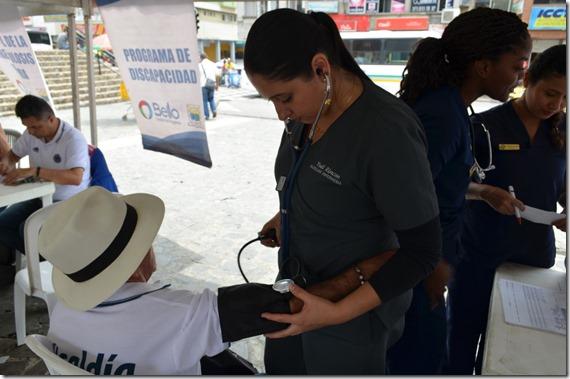 thumbnail_Régimen Subsidiado en Salud (2)