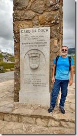 cabo-da-roca-sintra-portugal-2