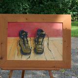 Kunstproeverij Vledder 2014 - Kunstproeverij%2BVledder%2B2014-011.JPG