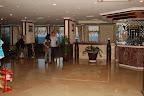 Фото 6 Nazar Beach Hotel
