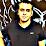 שלומי חברה's profile photo