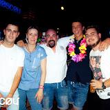2017-07-01-carnaval-d'estiu-moscou-torello-14.jpg