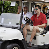 OLGC Golf Tournament 2013 - _DSC4351.JPG