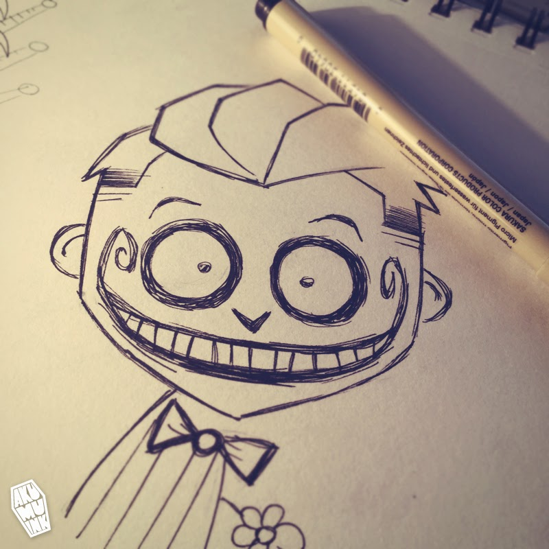 joker sketch, joker fanart, batman joker, cartoon joker, tim burton joker, kawaii joker, goth joker, joker portrait, joker drawing, joker art, batman fanart
