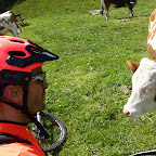 Tibet Trail jagdhof.bike (144).JPG