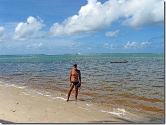 praia-do-niquin-barra-sao-miguel