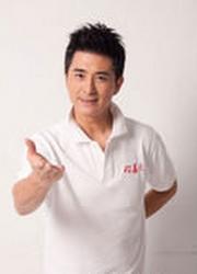 Shao Hsin / Shao Xin  Actor