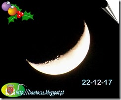 Lua - 22.12.17