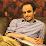mohamed saleh's profile photo